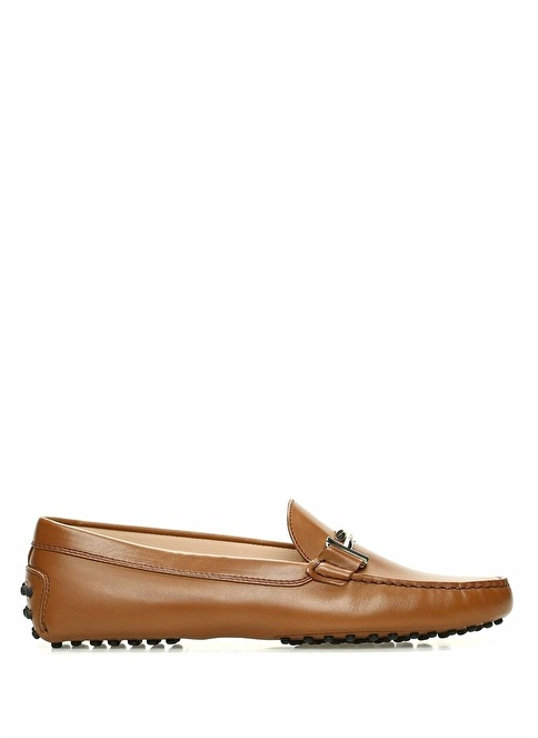 Tod's Loafer Taba